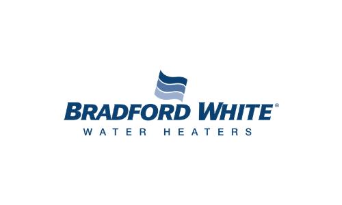 1280px-Bradford_White_logo Final