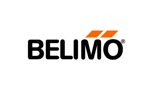 Belimo Logo Final