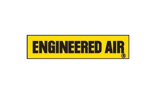 Engineered-Air Final