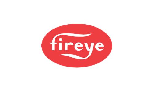 Fireye_Red Final