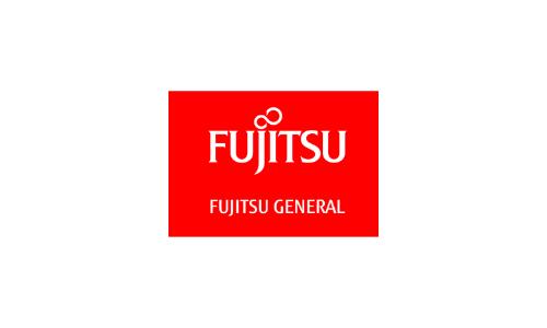 Fujitsu logo Final