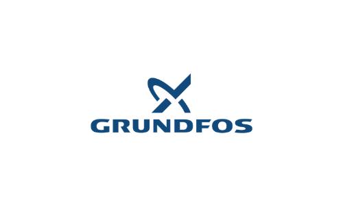 Grundfos logo Final