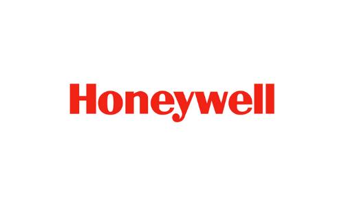 Honeywell-logo Final