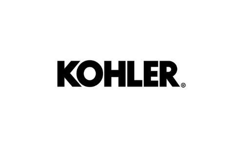 KohlerLogoImage Final