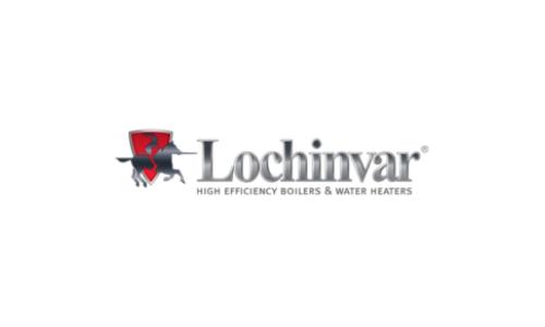 Lochinvar-Logo-300x141 Final