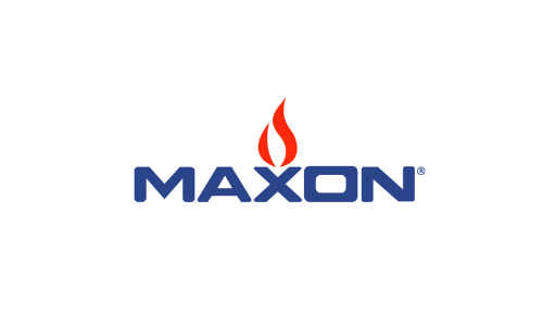 Maxon logo Final
