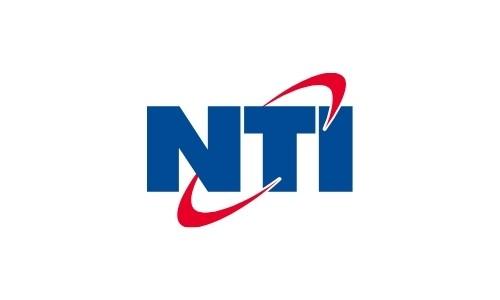 NTI Logo Final