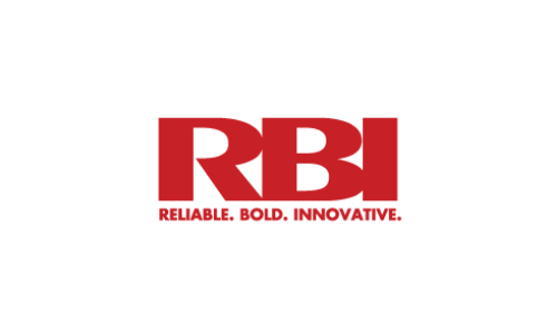 RBI-red-no-grad