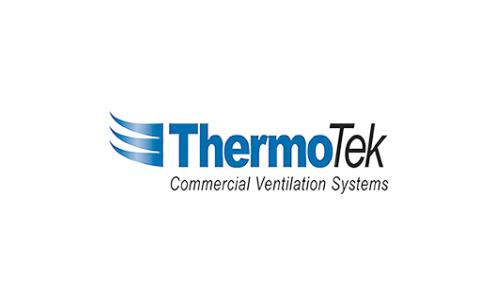 ThermoTek-logo