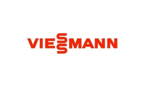 Viessmann logo 1
