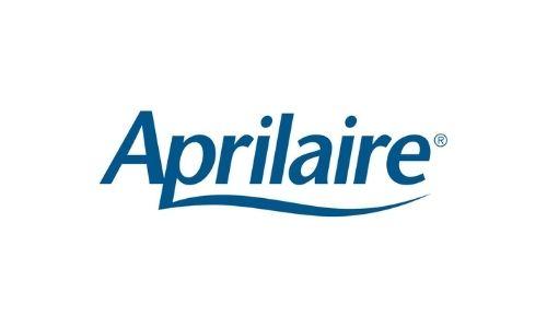 aprilaire-logo Final