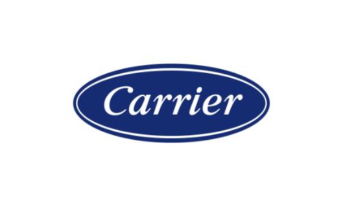 carrier-logo Final