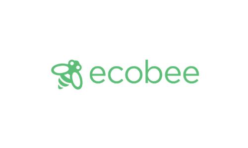 ecobee-logo Final