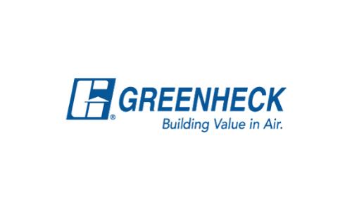 greenheck_logo_horiz Final