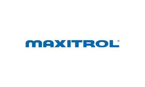 maxitrol Final